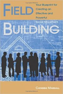 Field Building Cover